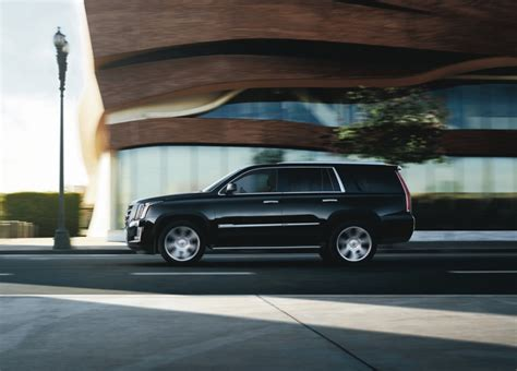 cadillac escalade 2016 2016 cadillac escalade colors gm authority