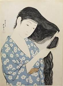 Goy U014d Hashiguchi