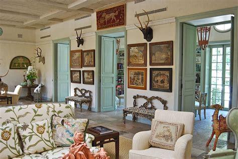 style interior design ideas decor and furniture