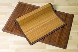 Tapis Bambou Casa : alfombra japonesa materiales de construcci n para la reparaci n ~ Teatrodelosmanantiales.com Idées de Décoration