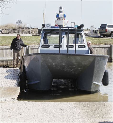 Lake Erie Boat Accident by 2 Found Dead 2 Missing After Boating Accident On Lake