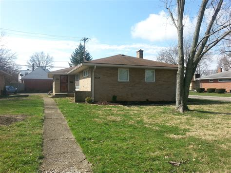 2 bedroom for rent columbus ohio 3001 brownlee ave columbus oh 43209 2 bedroom apartment