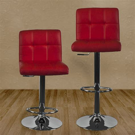 kitchen bar furniture modern kitchen bar stools d s furniture
