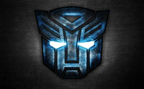 transformers wallpapers hd wallpaper cave