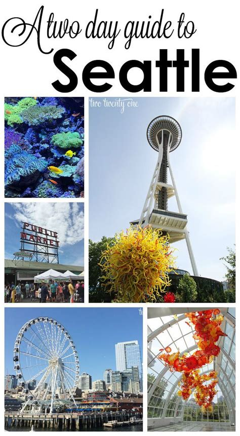 seattle visitors bureau 1000 images about hometalk summer inspiration on