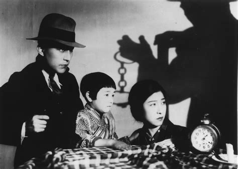 asian gangster films mature ladies fucking