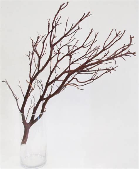 branche d arbre pour decoration 28 images branche arbre d 233 coration 15 id 233 es pour