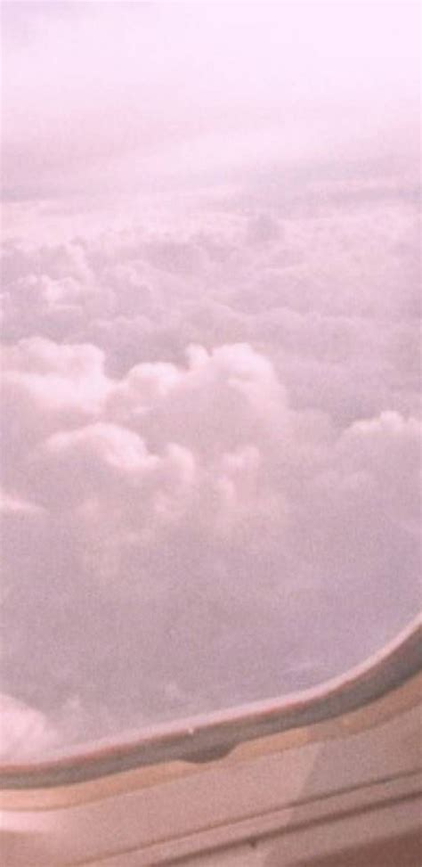 Pastel Aesthetic Clouds Wallpapers on WallpaperDog