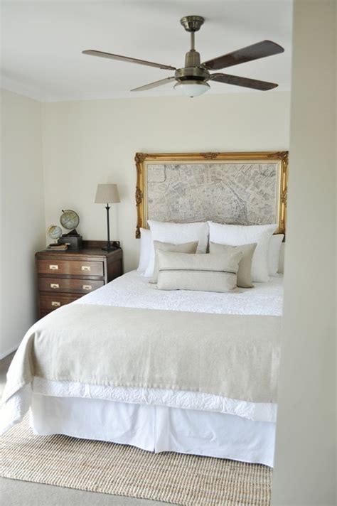 design dump ceiling fans  pretty bedrooms