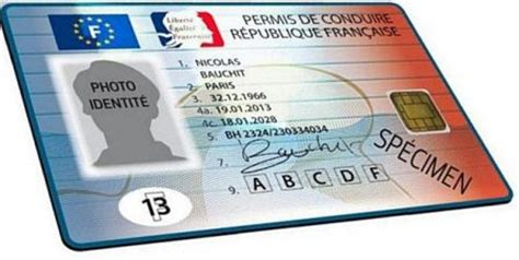 echange de permis de conduire permis de conduire reconnaissance et 233 changes avec la chine s 233 natrice jo 235 lle garriaud maylam