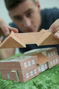 Bsc (hons) Architectural Design Technology  University Of