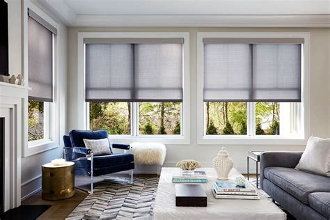 contemporary window valance roller shades custom made shades blinds to go