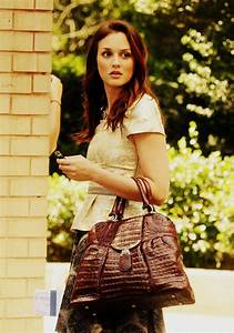 Blair Waldorf images Leighton on set, looking beautiful