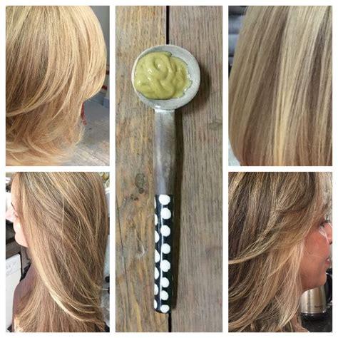 cuisine et keratine 38 best cheveux images on