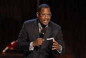Martin Lawrence turns 51: Funny quotes, best films to ...