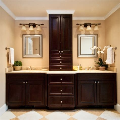 bathroom cabinetry ideas white bathroom cabinet ideas 28 images interior design