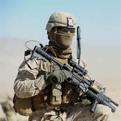 Marine Corps States United Desktop Usmc Iphone