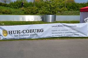 Huk Coburg Beitrag Berechnen : leverkusen bild huk banner ~ Themetempest.com Abrechnung