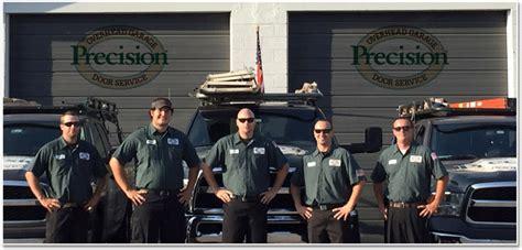 precision door service precision door service mobile careers opportunities