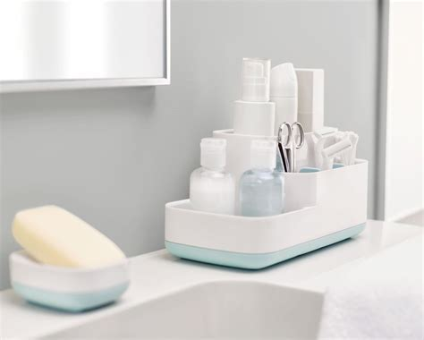 EasyStore? Bathroom caddy