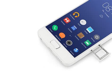 comprar zuk z2 un smartphone con snapdragon 820 y un
