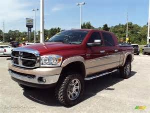 2014 dodge ram 2500 mega cab red dodge ram 2500 2014 red image 74 - Dodge Ram 2500 2014 Red