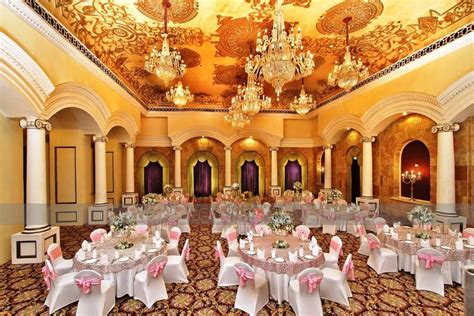 itc windsor palace ground bangalore banquet hall