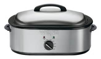 essential knives for the kitchen waring commercial 18 quart roaster blowout special best toasters ovens num kitchen