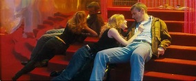 Private Fears in Public Places - Movie - Review - The New ...