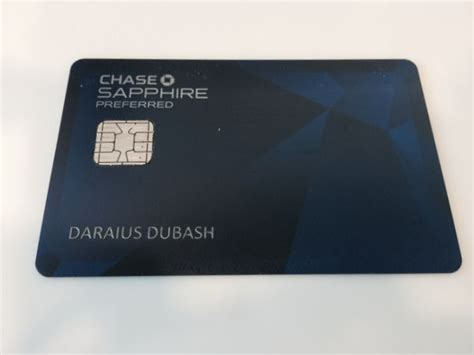 chaise cars search results for credit cards with chip