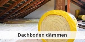 Dämmung Oberste Geschossdecke Begehbar : d mmen sie die oberste geschossdecke ~ Orissabook.com Haus und Dekorationen