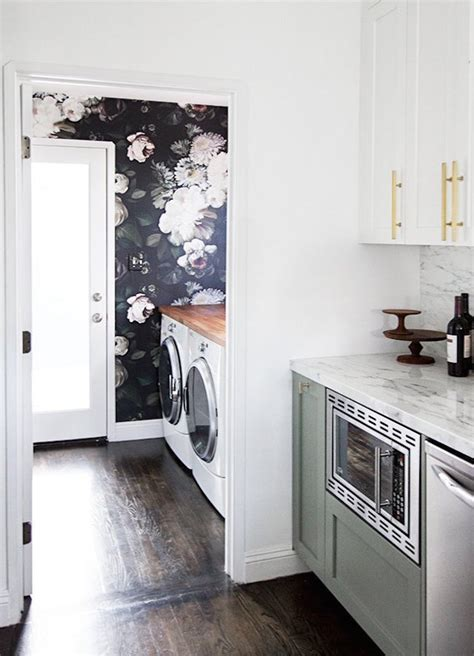 small laundry room ideas interior god