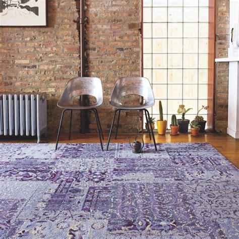 flor tiles flor carpet tiles stellar interior design