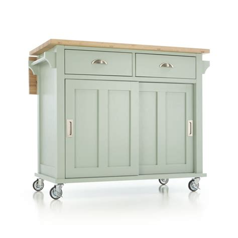 portable kitchen island with drop leaf brilliant portable kitchen island table with drop leaf