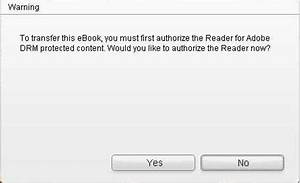 Download How Can I Read Drm Protected Ebooks free software ...