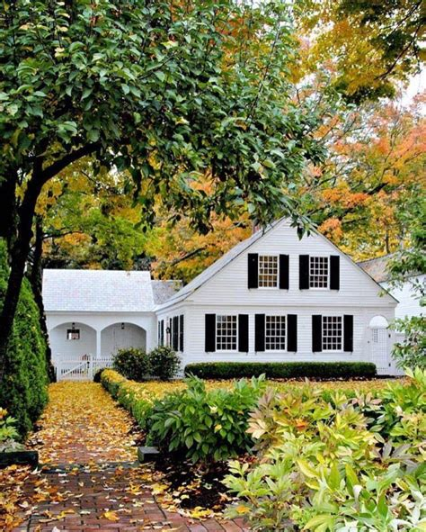 Cozy Rooms and Fall Pretties % Beautiful homes Pretty