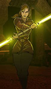 Best Bastila Shan Ideas And Images On Bing Find What Youll Love