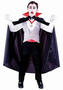 Halloween Kostüm Vampir : boys classic vampire costume ~ Lizthompson.info Haus und Dekorationen