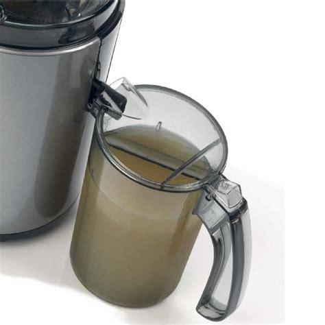 juicer juice power salter electric citrus fruit 800w extractor vegetable whole description