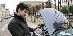 Garage Auto Libourne : le garagiste qui vient d panner domicile sud ~ Gottalentnigeria.com Avis de Voitures