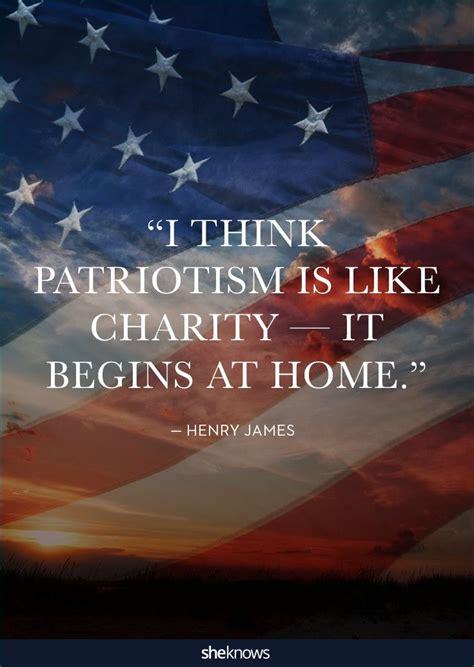 quotes  america thatll put    patriotic