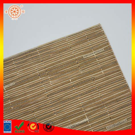 plastic mat for under dining table food heat protection plastic esd pvc under dining