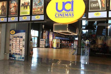 uci cinemas porta di roma roma lavoro facile uci cinemas posti nel box office bar e