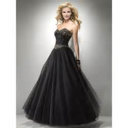 formal dress for wedding stunningly beautiful with a black formal dress navy blue dress