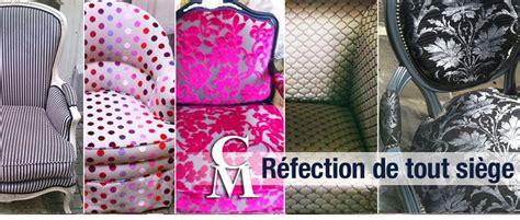 tissus ameublement fauteuil pas cher table de lit