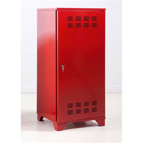 la cuisine de valerie casier métal 74 cm line frais de traitement de commande offerts acheter ce