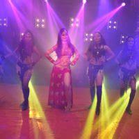 jaga vegali antyatra  marathi  cast story