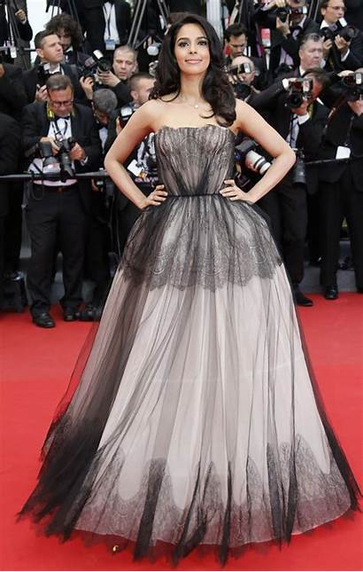 Festival Cannes Film Wallpapers Background