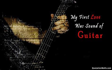 guitar desktop backgrounds  images