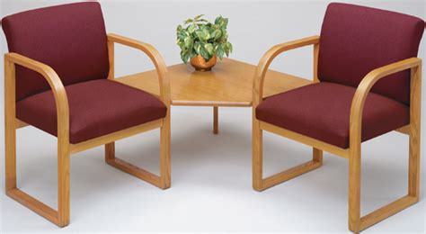 cute cheap desk chairs inexpensive waiting room chairs chairs seating